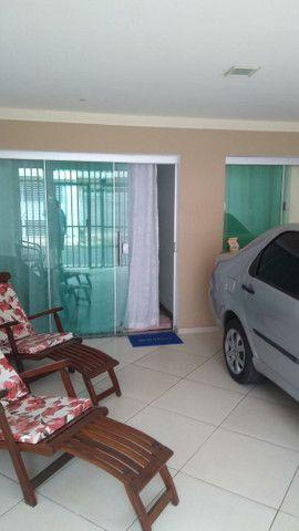 Casa no bairro Banco Raso. Financia - Foto 2