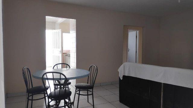 Casa 109 m2, Terreno 390 m2, Praia Grande Perto da UPA  - Foto 7