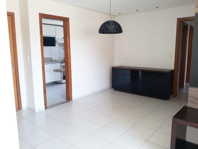 Apartamento planejado à venda em Uberlândia - Foto 7