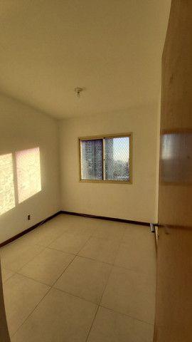 3 qtos Itapua andar alto elevador - Foto 8