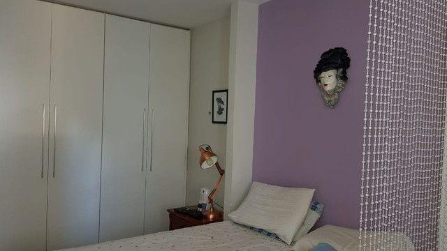 TH - Apartamento Incrível 2 Quartos - Boa Viagem - Foto 6
