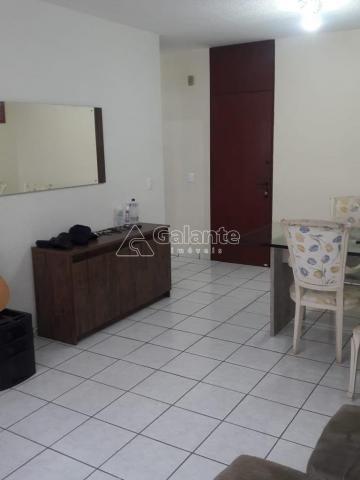 Apartamento à venda com 1 dormitórios em Botafogo, Campinas cod:AP005433 - Foto 5