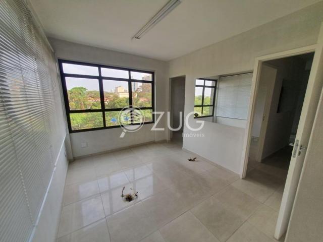 Loja comercial para alugar em Bosque, Campinas cod:SA002626 - Foto 8
