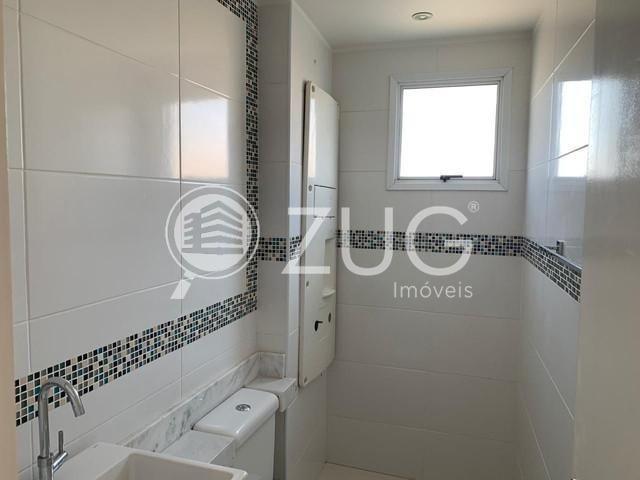 Apartamento à venda com 2 dormitórios em Swift, Campinas cod:AP002622 - Foto 7