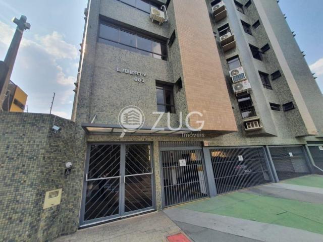 Loja comercial para alugar em Bosque, Campinas cod:SA002626 - Foto 12