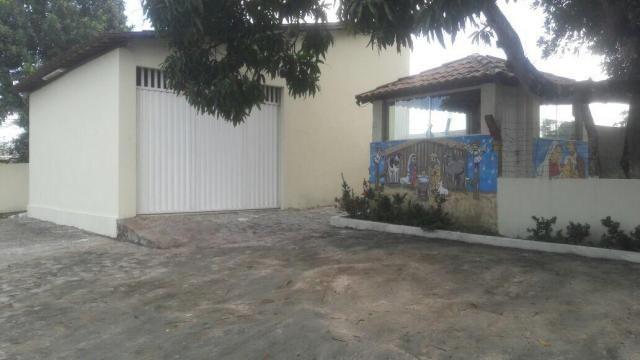 ~ Chácara em Salgado SE - Foto 13