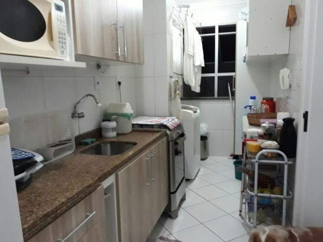 Condomínio Palm Ville ! - Foto 9