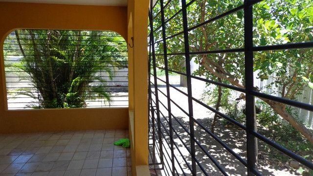 Excelente Casa em Itamaracá - Foto 12