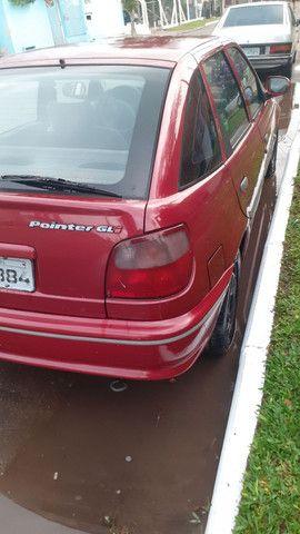 Volkswagen  - Foto 4