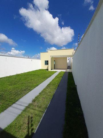 Última unidade / Casa 3qtos no Araçagy  - Foto 2
