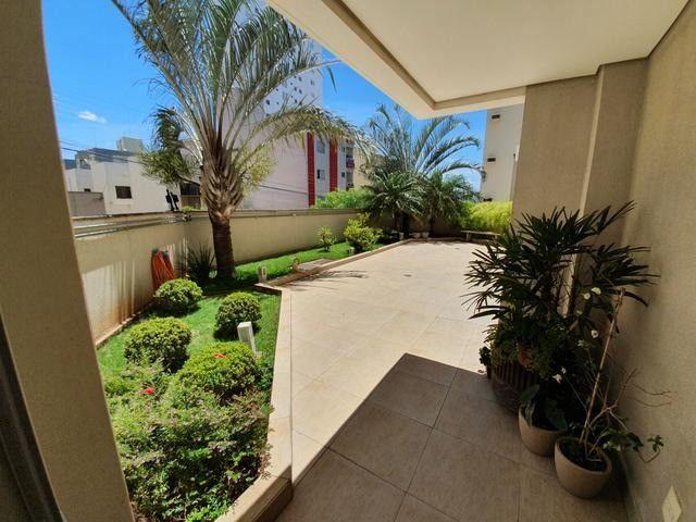 Apartamento planejado à venda em Uberlândia - Foto 3