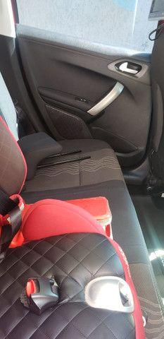 Peugeot 2008 - Foto 9