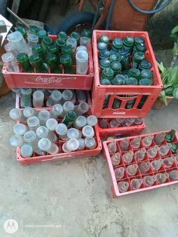 Grades de refrigerantes! - Foto 2