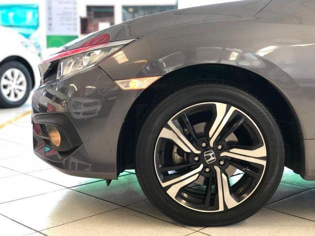 Honda Civic EX 2019 / 2019 Extra !! - Foto 19
