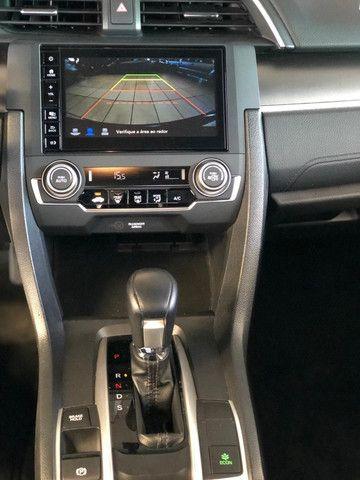 Honda Civic EX 2019 / 2019 Extra !! - Foto 13