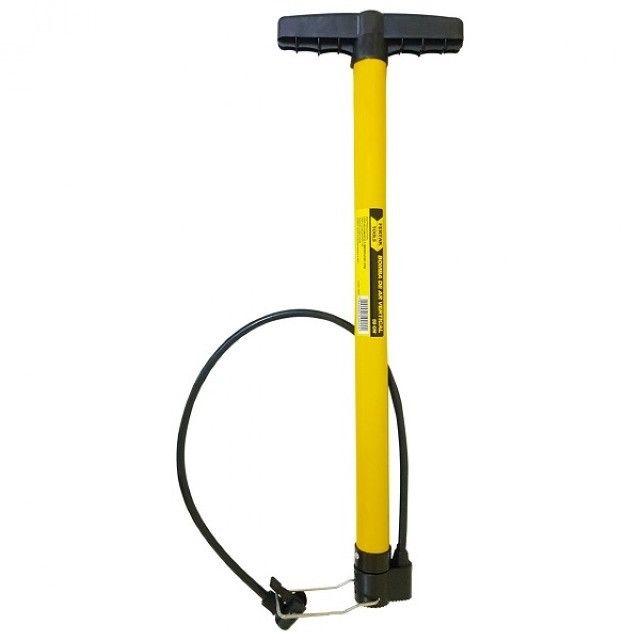 Bomba De Ar Vertical 50cm Fertak Tools