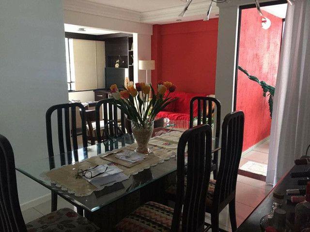 Excelente apartamento no bairro Jardim Vitória. Financia - Foto 8