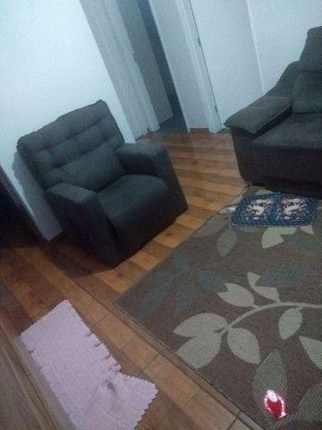 Troco apartamento por casa apartamento novo