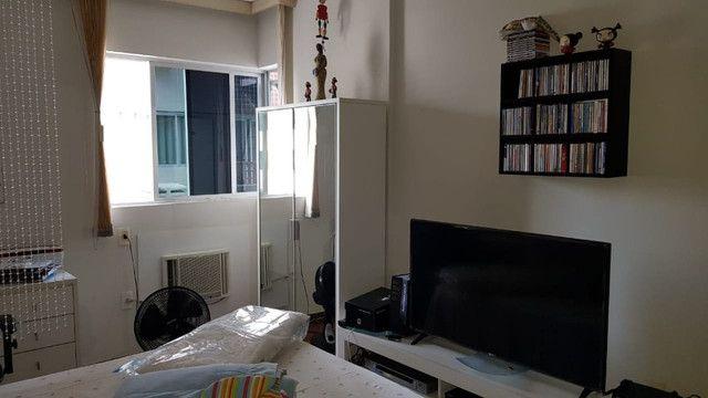 TH - Apartamento Incrível 2 Quartos - Boa Viagem - Foto 4