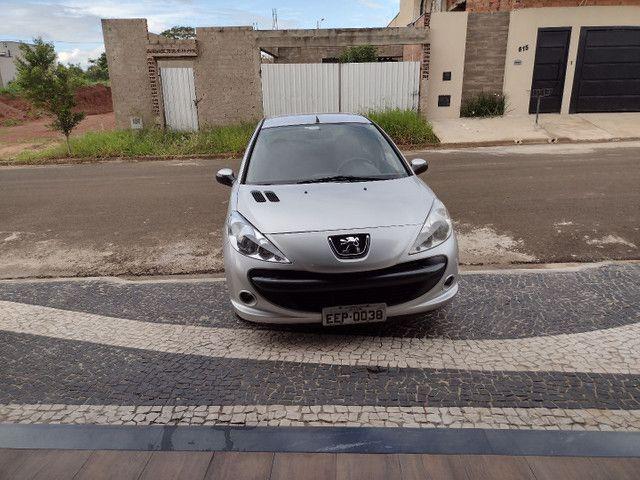 Peugeot XR Sport 207 - Foto 5