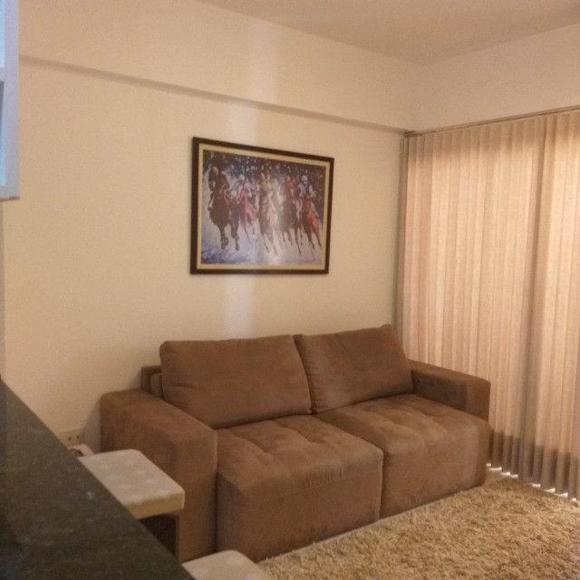 Studio - Loft - Setor Bueno - Goiânia-GO - Foto 8