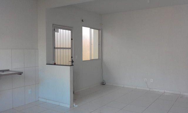 Casa, 2 quartos. - Foto 4