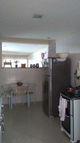 Casa no bairro Banco Raso. Financia - Foto 5