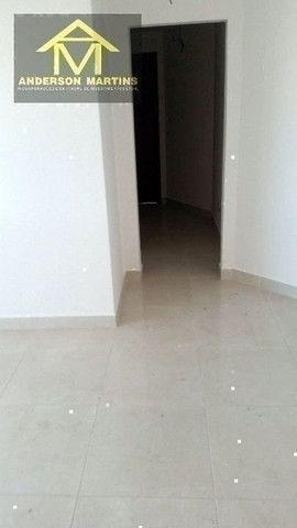 Apartamento de 2 quartos montado em Itaparica Cód: 3264AM - Foto 7