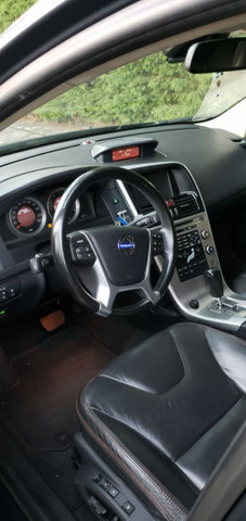 Volvo  - Foto 4