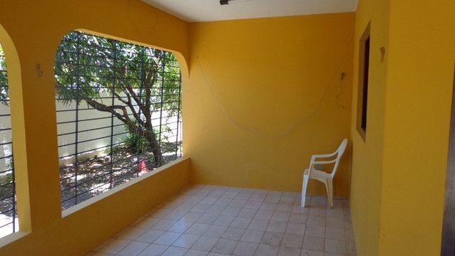 Excelente Casa em Itamaracá - Foto 10