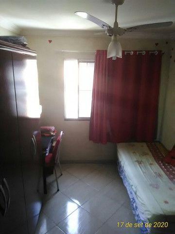 Apartamento de 84m², 2 quartos com suíte em Gaivotas - Foto 10