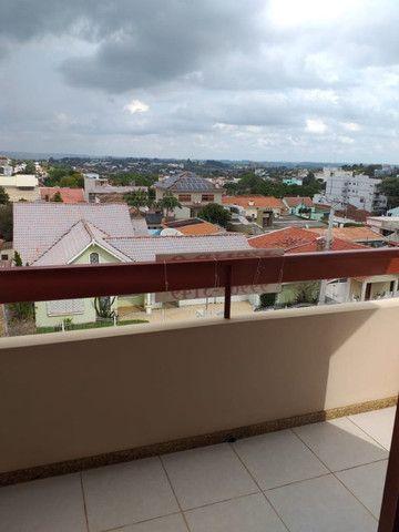 (AP 2437) Apartamento no centro de Santo Ângelo, RS - Foto 19