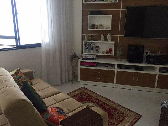 Excelente apartamento no bairro Jardim Vitória. Financia - Foto 5
