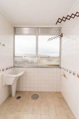 Kitchenette/conjugado para alugar com 1 dormitórios cod:304544 - Foto 15