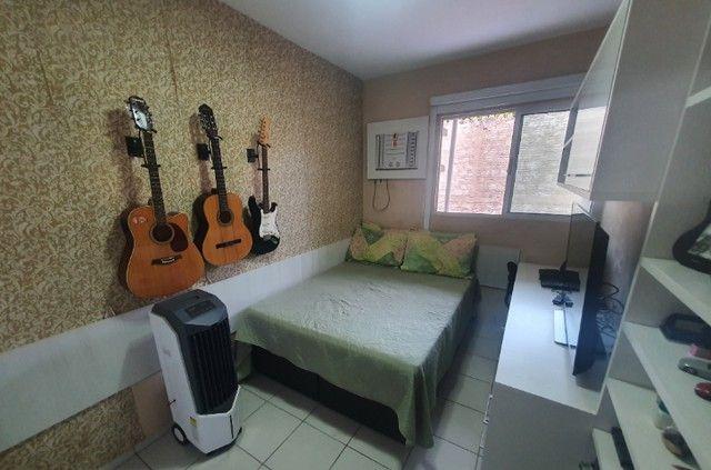 Casa duplex em Condomínio fechado - Foto 12