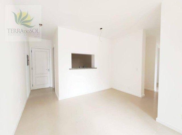Apartamento com 3 dormitórios à venda, 68 m² por R$ 275.000,00 - Papicu - Fortaleza/CE - Foto 10