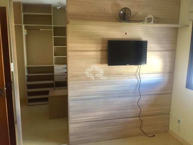 Apartamento à venda com 3 dormitórios em Cidade baixa, Porto alegre cod:9936265 - Foto 12