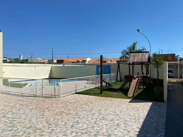 Apartamento para aluguel, Torres do Imperial, com 73 metros quadrados com 3 quartos - Foto 15