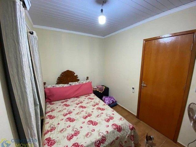 Casa para venda possui 360 metros quadrados com 4 quartos em Altos do Coxipó - Cuiabá - MT - Foto 9