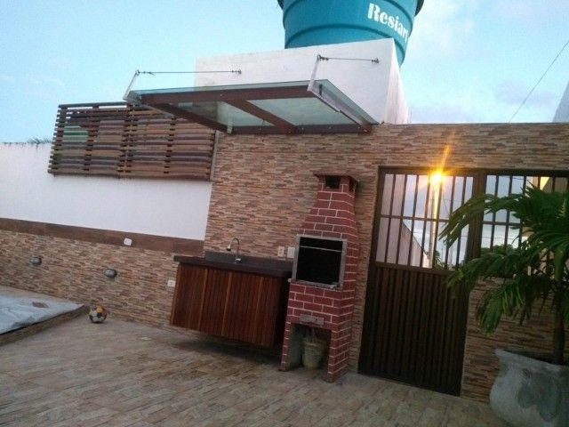 Casa para alugar - Ilha de Itamaracá, Pernambuco