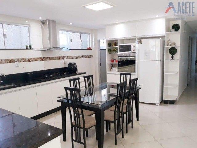 Ótimo apartamento à venda em Itabuna - Foto 7