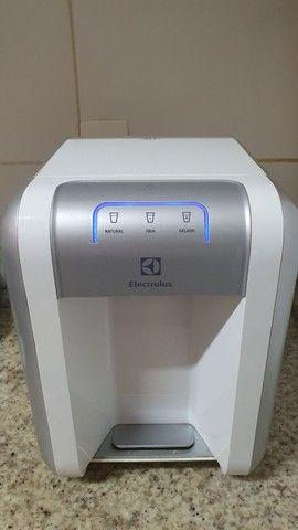 Bebedouro elétrico Electrolux