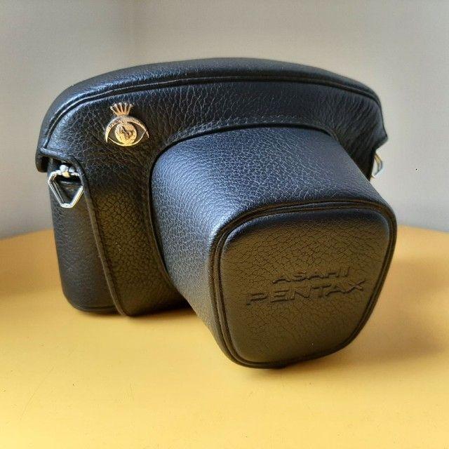 Camera analogica pentax sp 500 - Foto 3