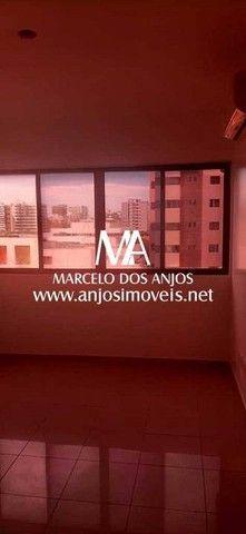 Apartamento à venda no Edifício Copacabana - Foto 15
