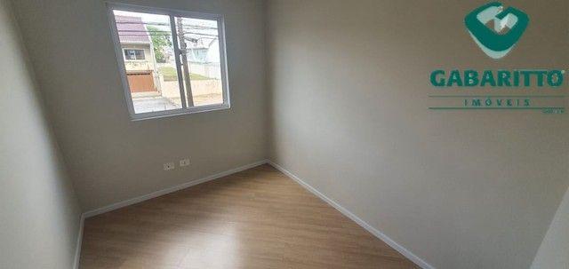 Apartamento para alugar com 2 dormitórios em Hauer, Curitiba cod:00440.001 - Foto 10