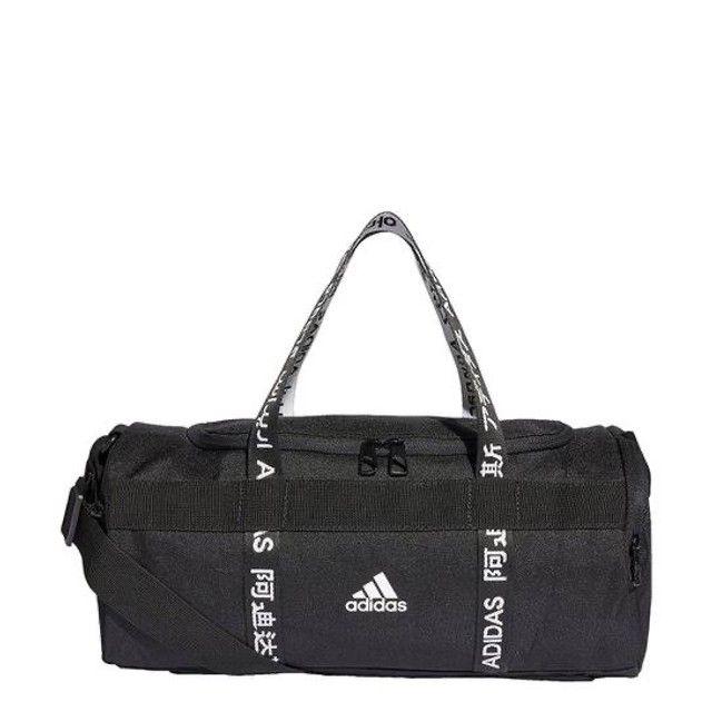 Combo Bolsa Adidas Duffel + Tênis Adidas Breaknet Pronta entrega - Foto 2