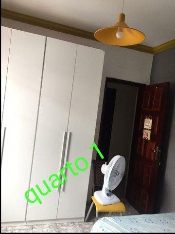 Apartamento com 2qt + 1 suíte na cohab - Foto 8