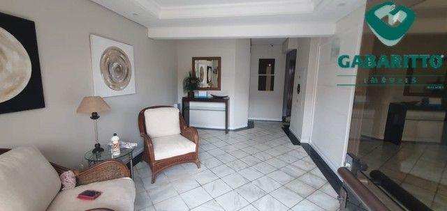 Apartamento à venda com 4 dormitórios em Centro, Guaratuba cod:91273.001 - Foto 4