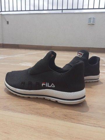 Tênis da FILA  - Foto 2