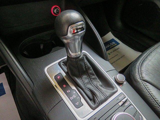 Audi A3 1.4 Tfsi Ambiente Sportback 2016 - Foto 16